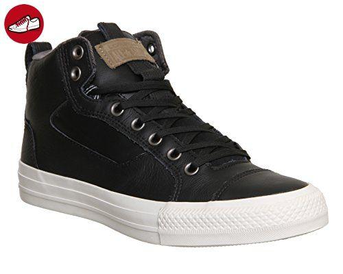 Converse Unisex Chuck Taylor All Star Asylum Sneaker - Converse schuhe  (*Partner-Link