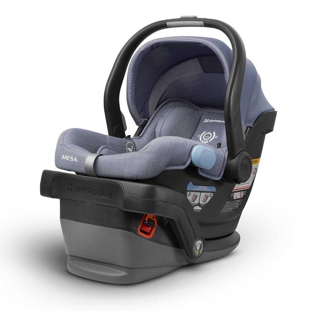 121908561608726p Baby car seats, Car seats, Baby seat