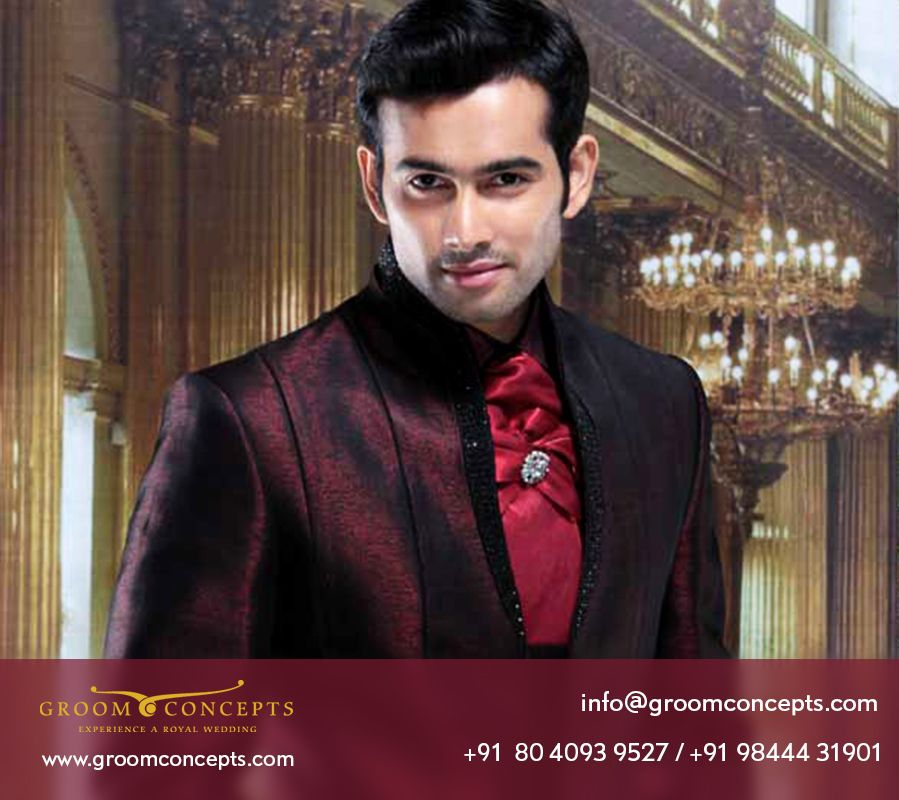 List of Marriage Dresses for groom dress in bangalore, and get best ...