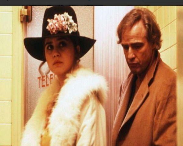 'Last Tango in Paris' Butter Rape Scene: Bernardo Bertolucci Reveals What Really Happened - http://www.morningledger.com/last-tango-in-paris-butter-rape-scene-bernardo-bertolucci-reveals-what-really-happened/13126941/