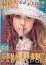 Aynnet No.50 - hler h - Picasa Web Albums