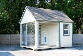 amish built garages garden sheds utility buildings small barns in lancaster pa - Garden Sheds Northern Virginia