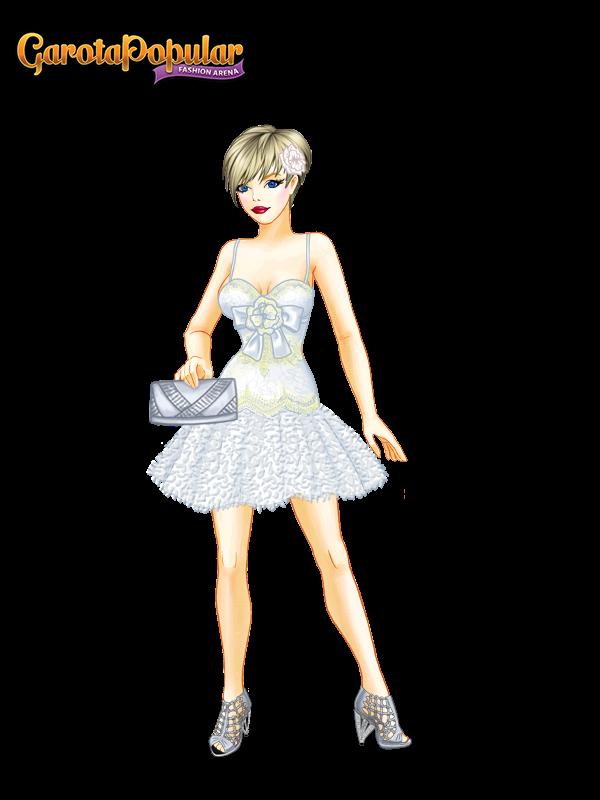 00 00 28 Arena Fashion