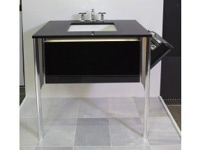 distinctive cartesian install vanities blog robern by square design vanity inspiration