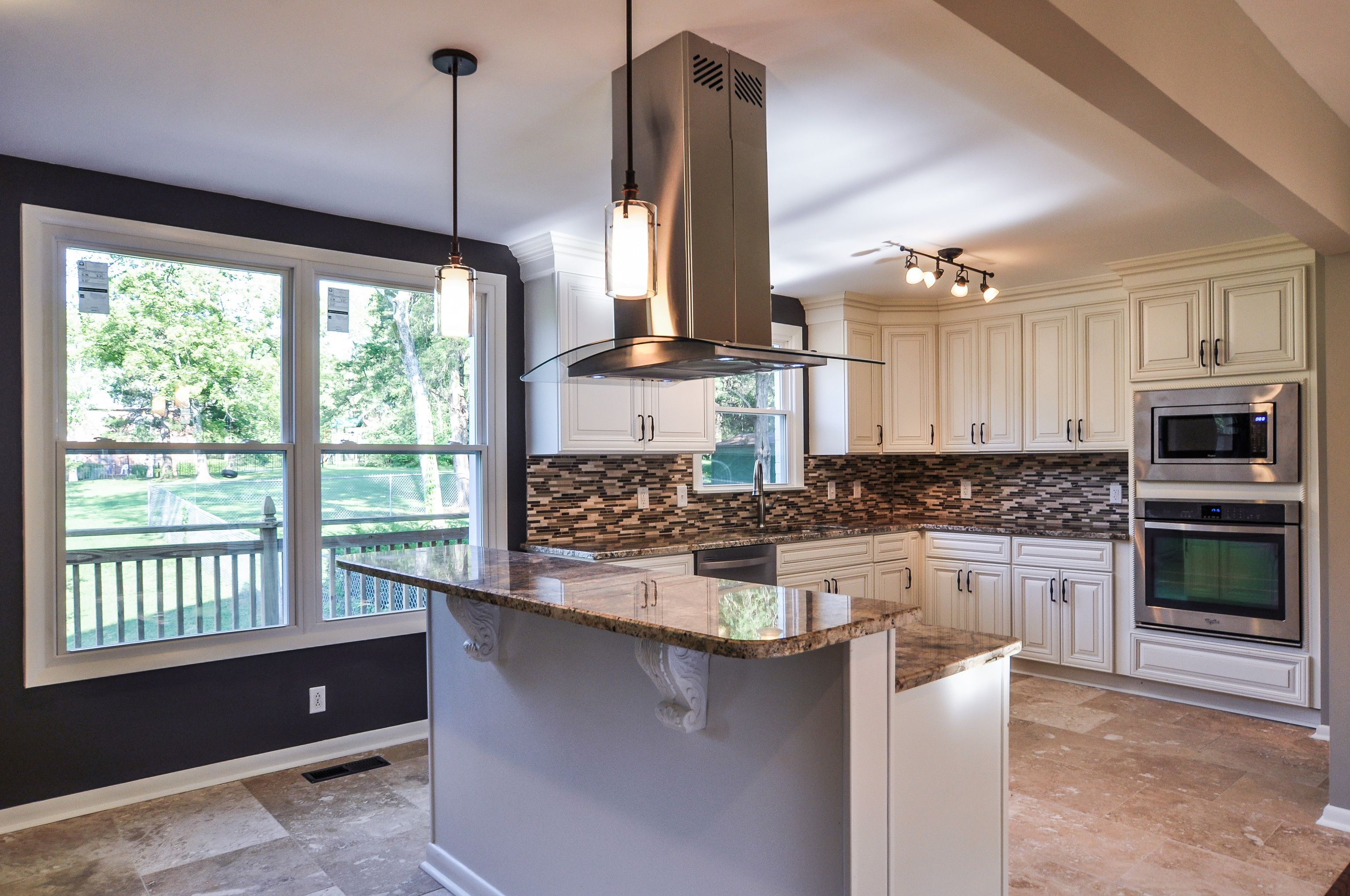 Pin By Procraft Cabinetry On Light And Fresh Quality Cabinets