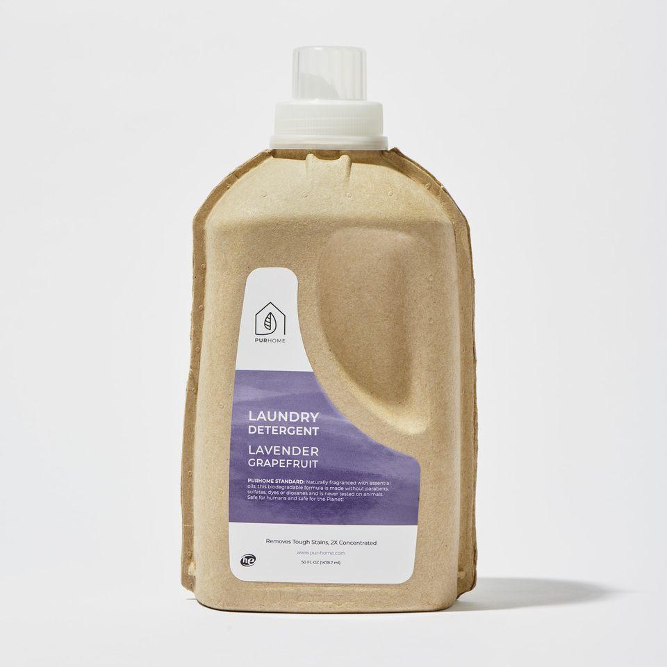 50 Oz Liquid Laundry Detergent In 2020 Laundry Liquid Liquid
