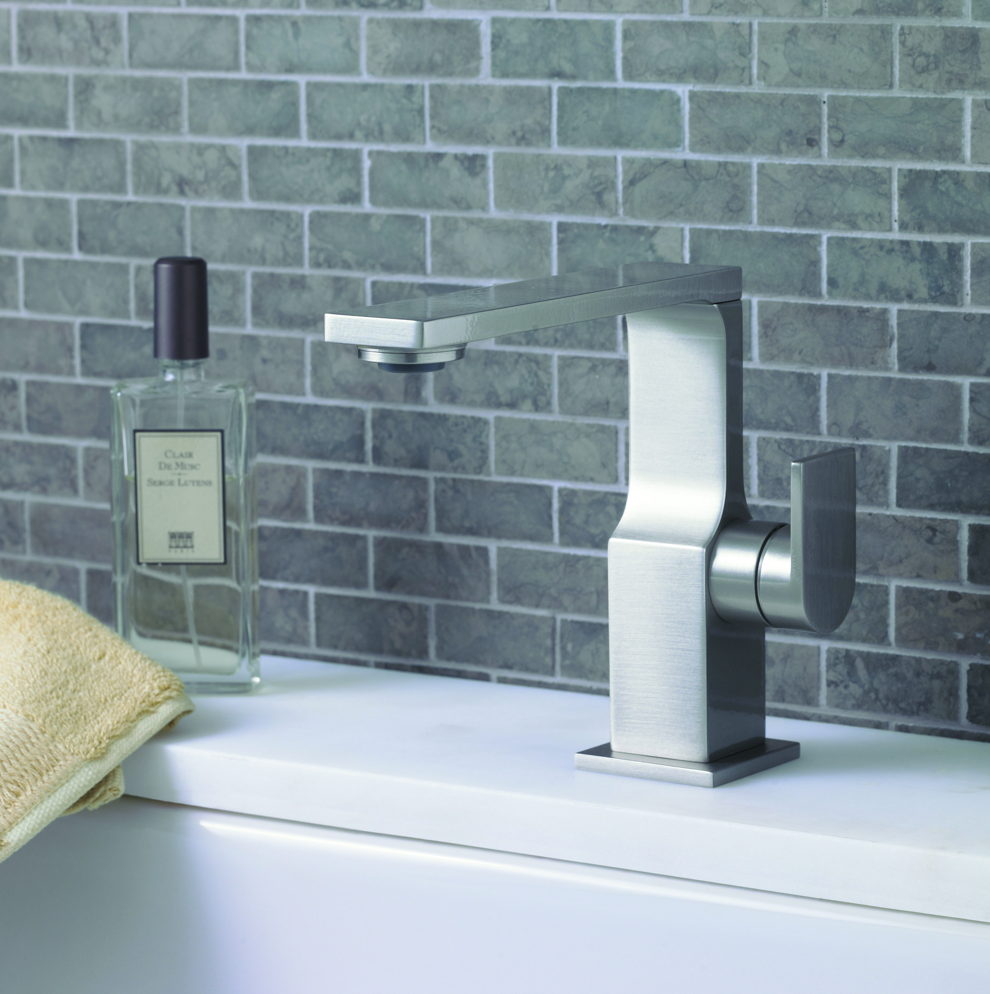 Sigma Designer Faucetry Series 2300 Stixx bath faucet | New Products ...