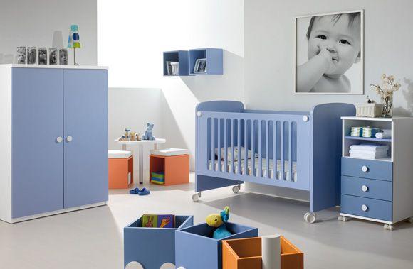 fotos de cuartos decoracion de cuartos cuartos de bebes decoracion ...
