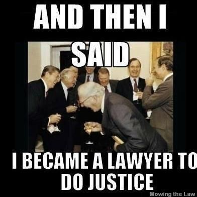 Lawyer Memes Google Search Vape Memes Vape Humor Memes