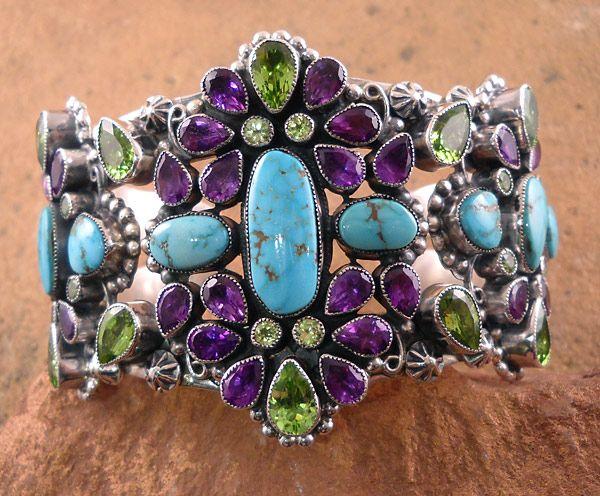 33++ Leo feeney jewelry for sale info