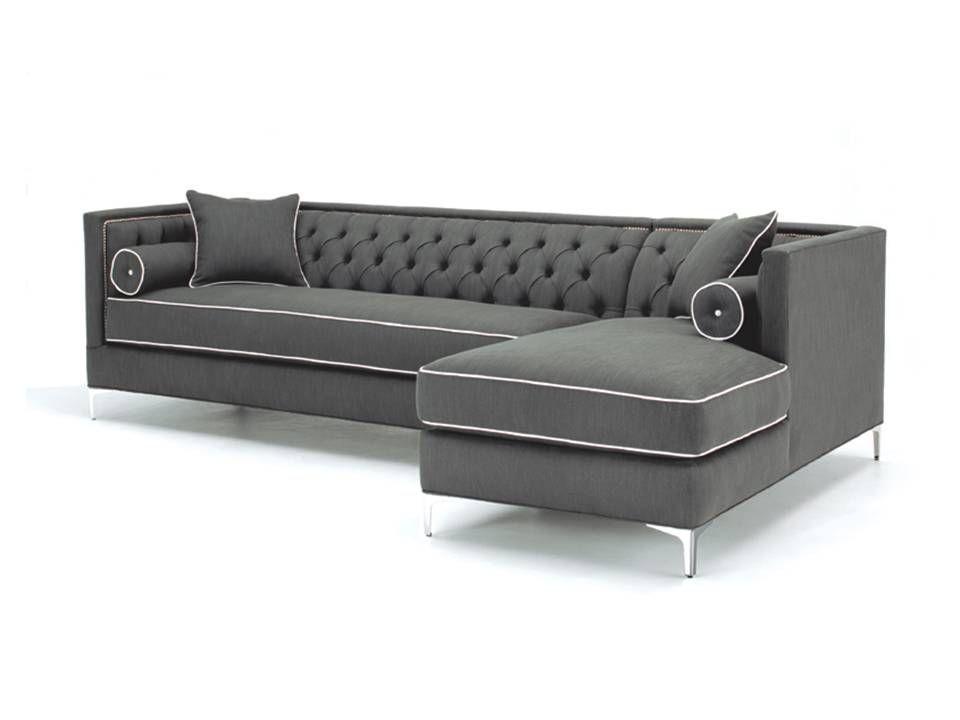 Modern Sense Furniture Toronto - Modern contemporary ...