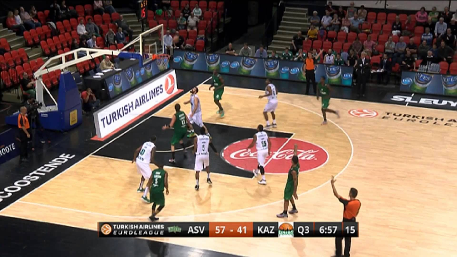 Pin On Sdh Turkish Airlines Euroleague
