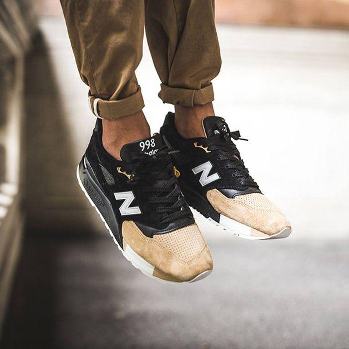 「Shoes」おしゃれまとめの人気アイデア|Pinterest |Jeremy Ryan | スニーカー、ナイキ ...