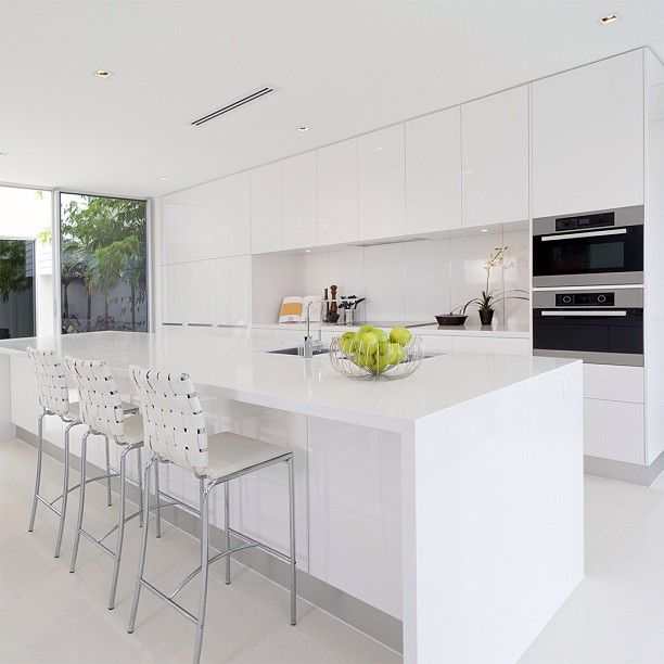 """Home Designs Ultra Modern Kitchen Designs Ideas: Remodel Warehouse On Instagram: """"Favorite Thing About This"""