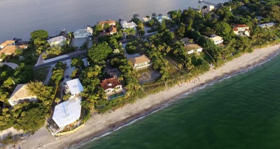 Join us on Manasota Key! | Pearl beach, Florida hotels ...