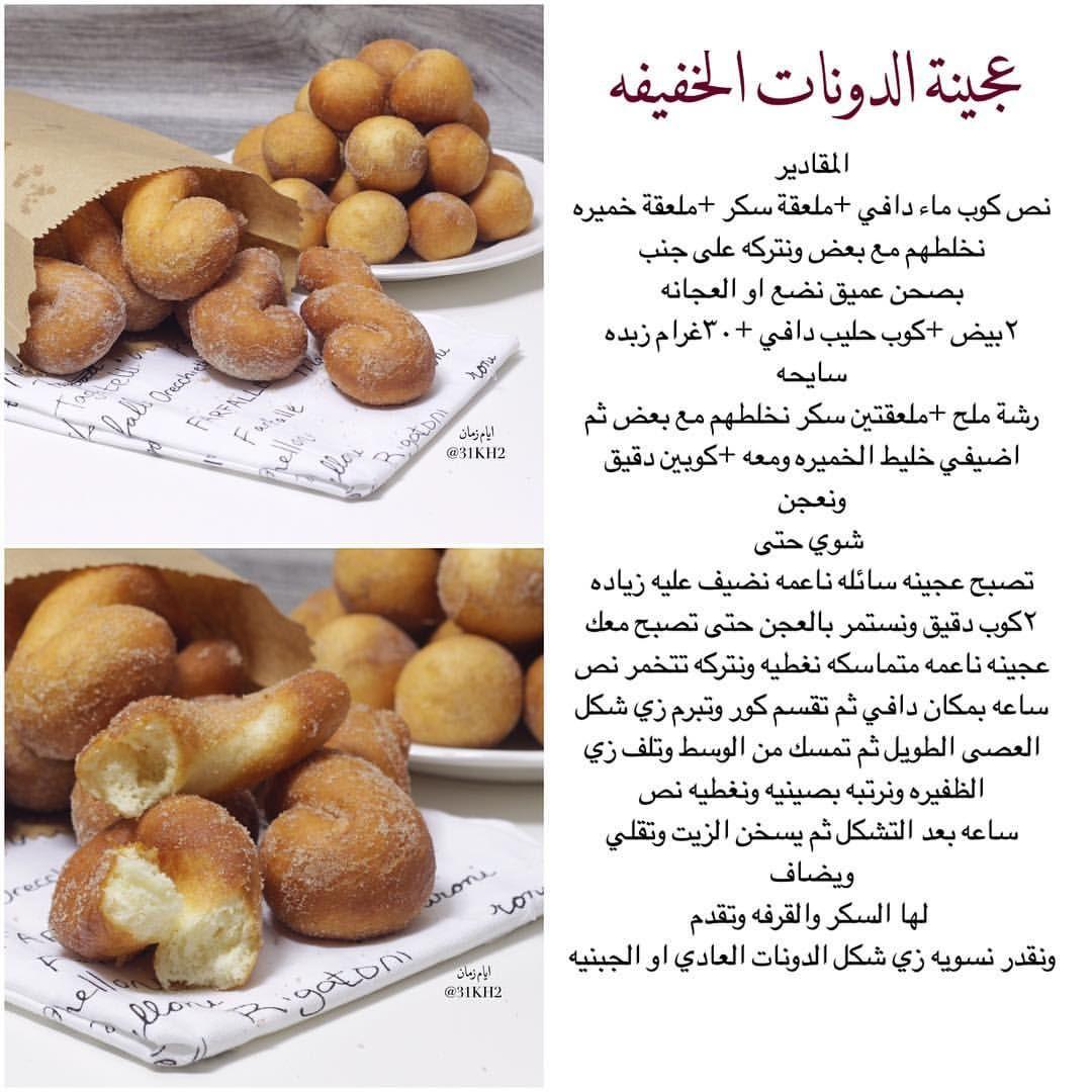5 046 Likes 193 Comments Chef Ayam Zaman 31kh2 On Instagram يسلمو على التعليقات الاكثر من رائعه اطباق ايام زما Food Receipes Food Recipies Arabic Food