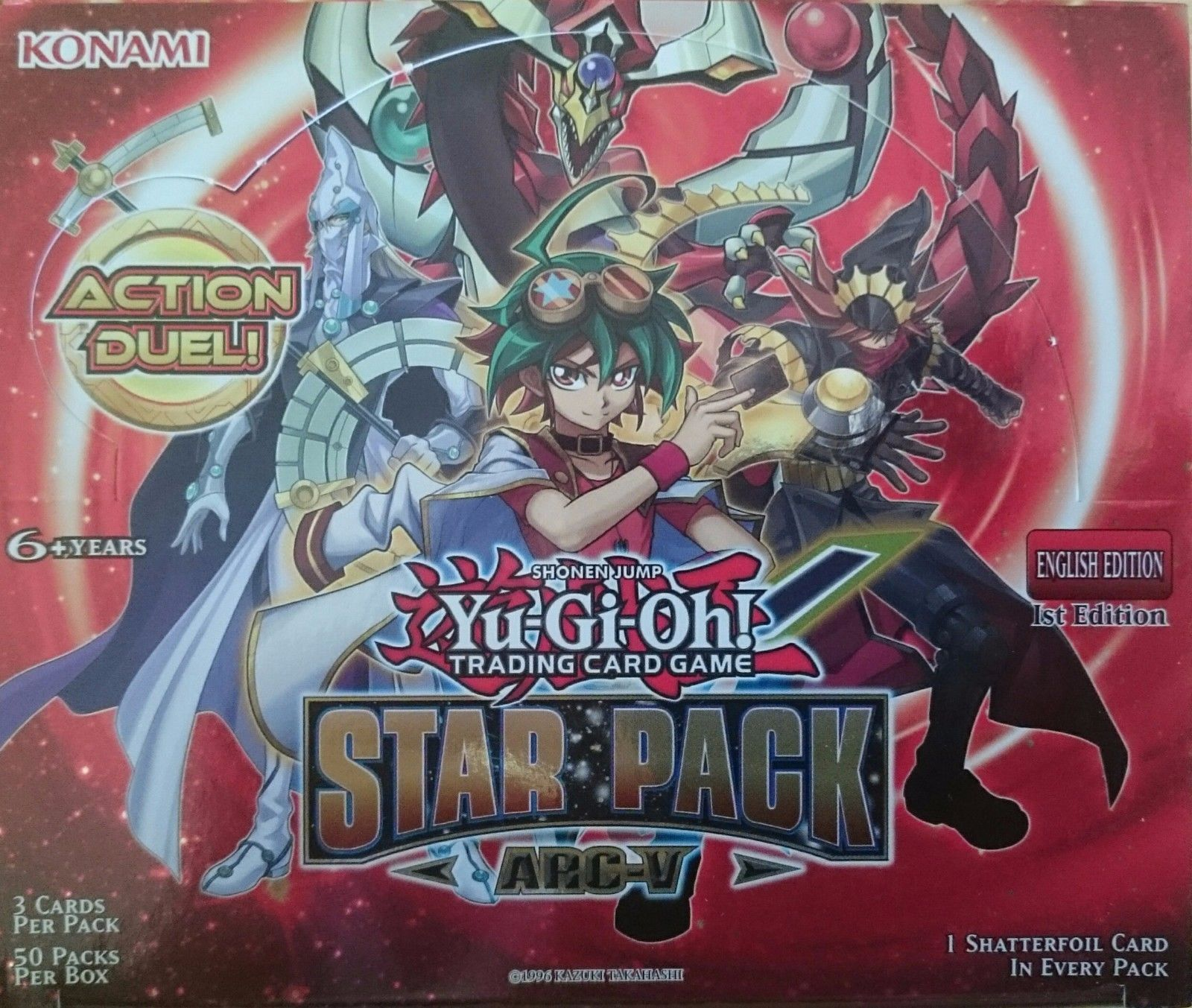 Duelist Alliance DUEA Rare Yu-Gi-Oh Cards Mint Singles//Playsets Take Your Pick