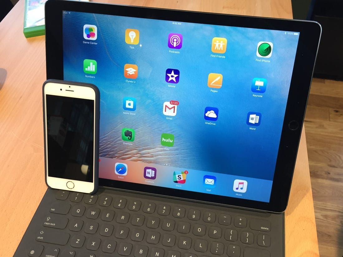 How To Get Text Messages On My Ipad And Iphone