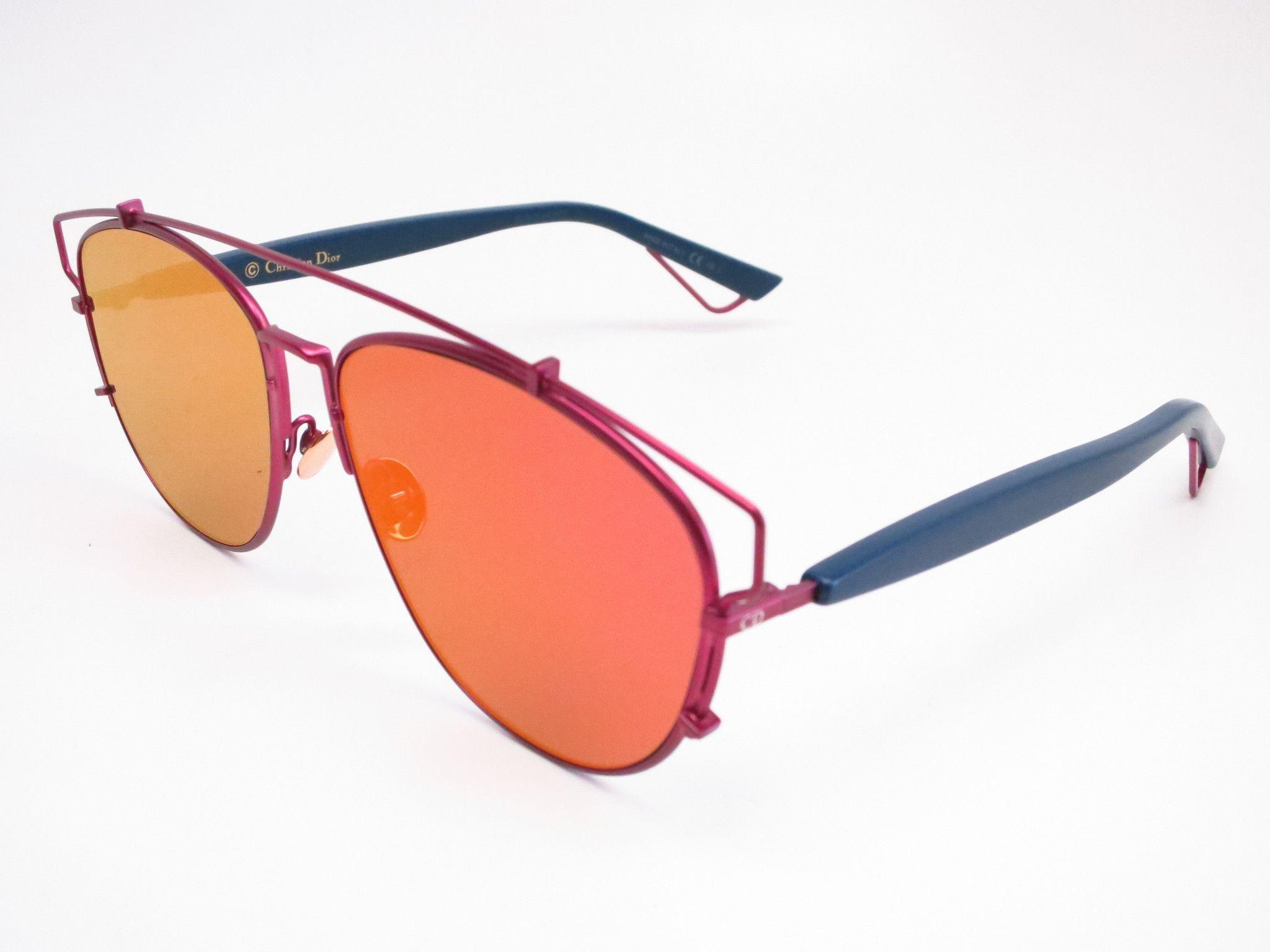 17c6b5c1588 Dior Technologic Sunglasses Product Details Brand   Christion Dior Model  Name…