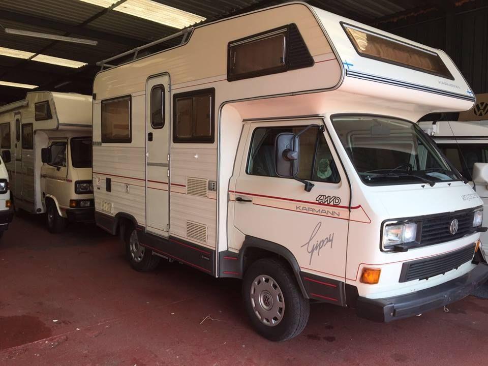 pin by bob blaisdell on vw transporter pinterest volkswagen vw camper and volkswagen. Black Bedroom Furniture Sets. Home Design Ideas