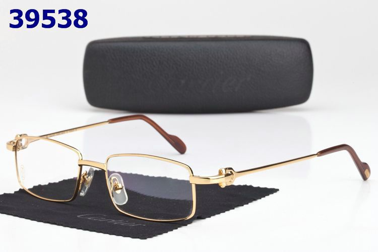 f8d809141f Shop The Largest Collection Cartier Replica Sunglasses and Glasses Frames  For Both Men and Women.Complimentary Overnight Shipping On All Cartier  Orders.