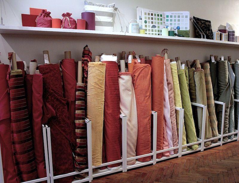 magasin de tissu d ameublement lille atmosph re tissus deco ideas living rooms pinterest. Black Bedroom Furniture Sets. Home Design Ideas