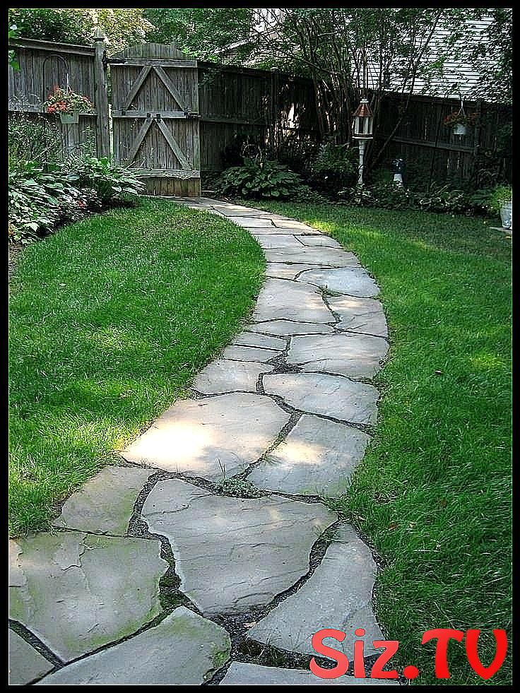 Photo of 41 Stylish Gardens with Pathway Ideas stylish gardens with pathway #Garden_paths…