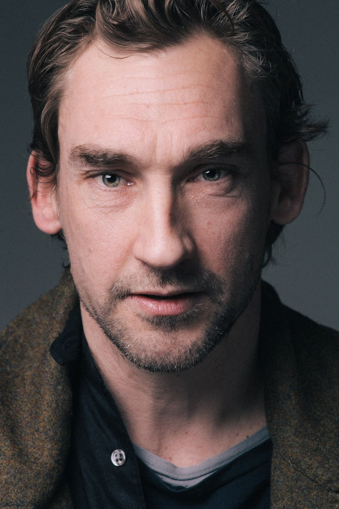 Joseph Mawle (born 1974) Joseph Mawle (born 1974) new photo