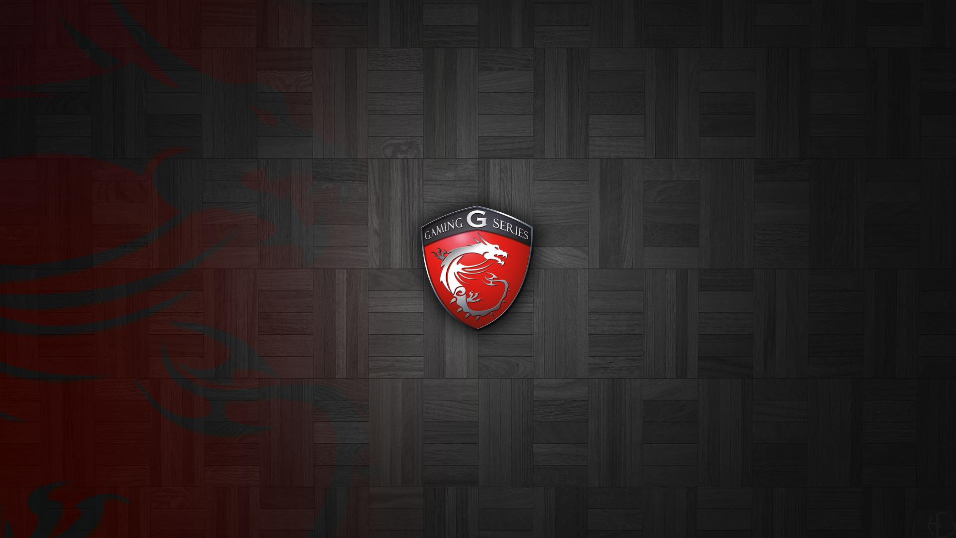 Cool 45 Msi Wallpaper For Laptops Msi In 2019 Laptop Wallpaper
