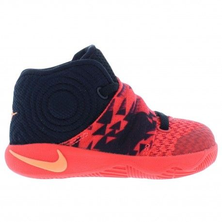b9c72f4184d4 Nike Kyrie 2 - Boys  Toddler - Basketball - Shoes - Irving