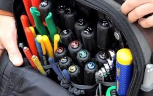 Best Hvac Tool Bags Tools Commercial Maintenance