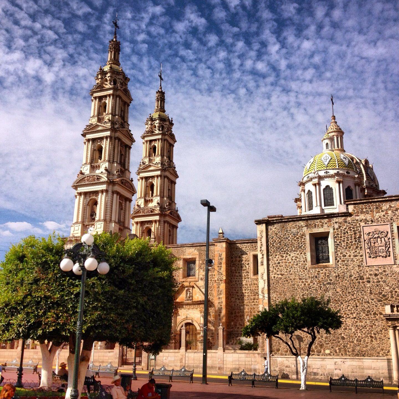 Tepatitlan Jalisco M Xico Viajes Pinterest Mi Mexico Lindo  # Muebles Tepatitlan Jalisco