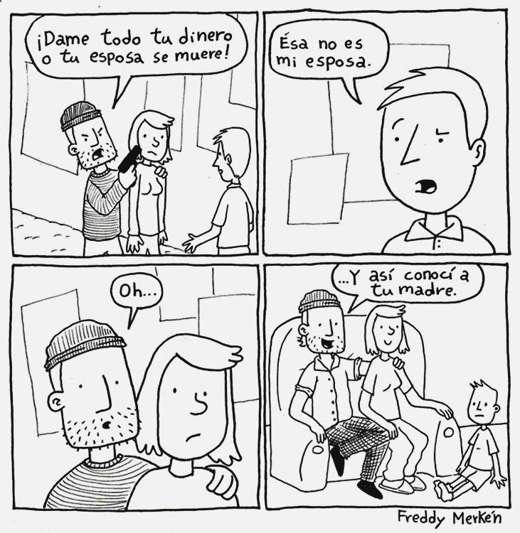 Disfruta Sin Parar Con Imagenes Graciosas Gta Gifs Animados De Los Simpsons Humor Blanco P Memes Divertidos Imagenes Divertidas De Cumpleanos Memes
