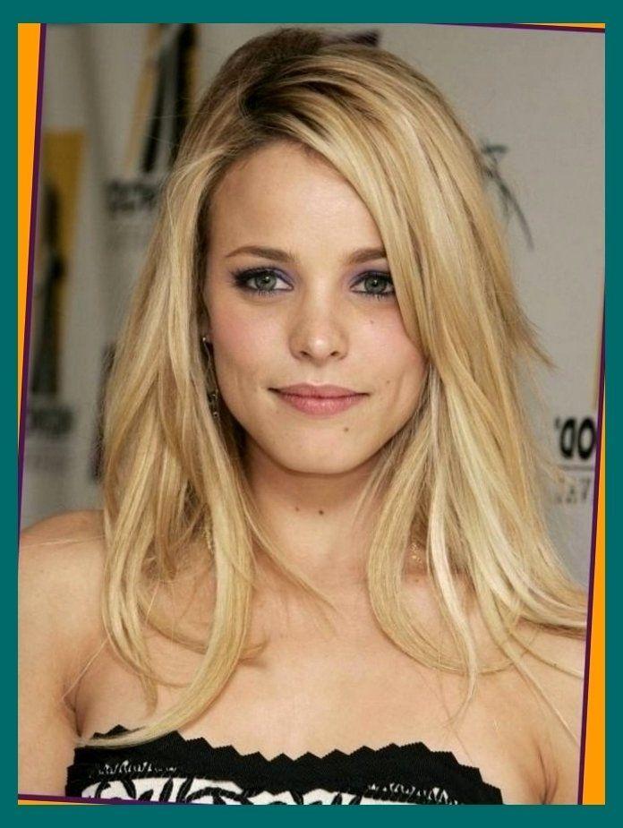 Cute Hairstyles For Medium Length Straight Hair Styles Medium ...