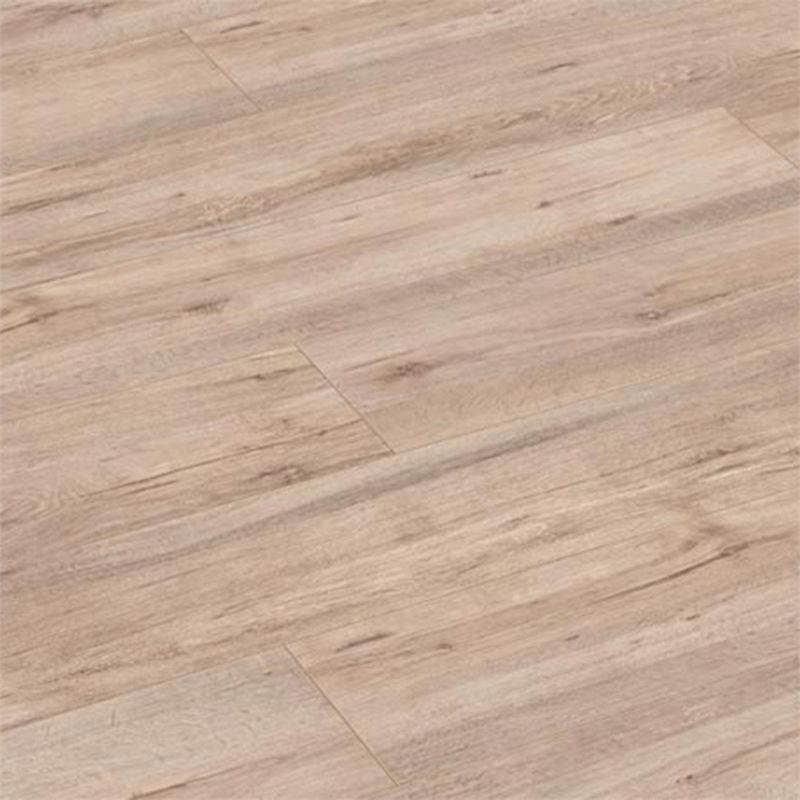 Rooms Suite 8mm 2 694m Gessami Oak Laminate Flooring Celosia Madera Madera