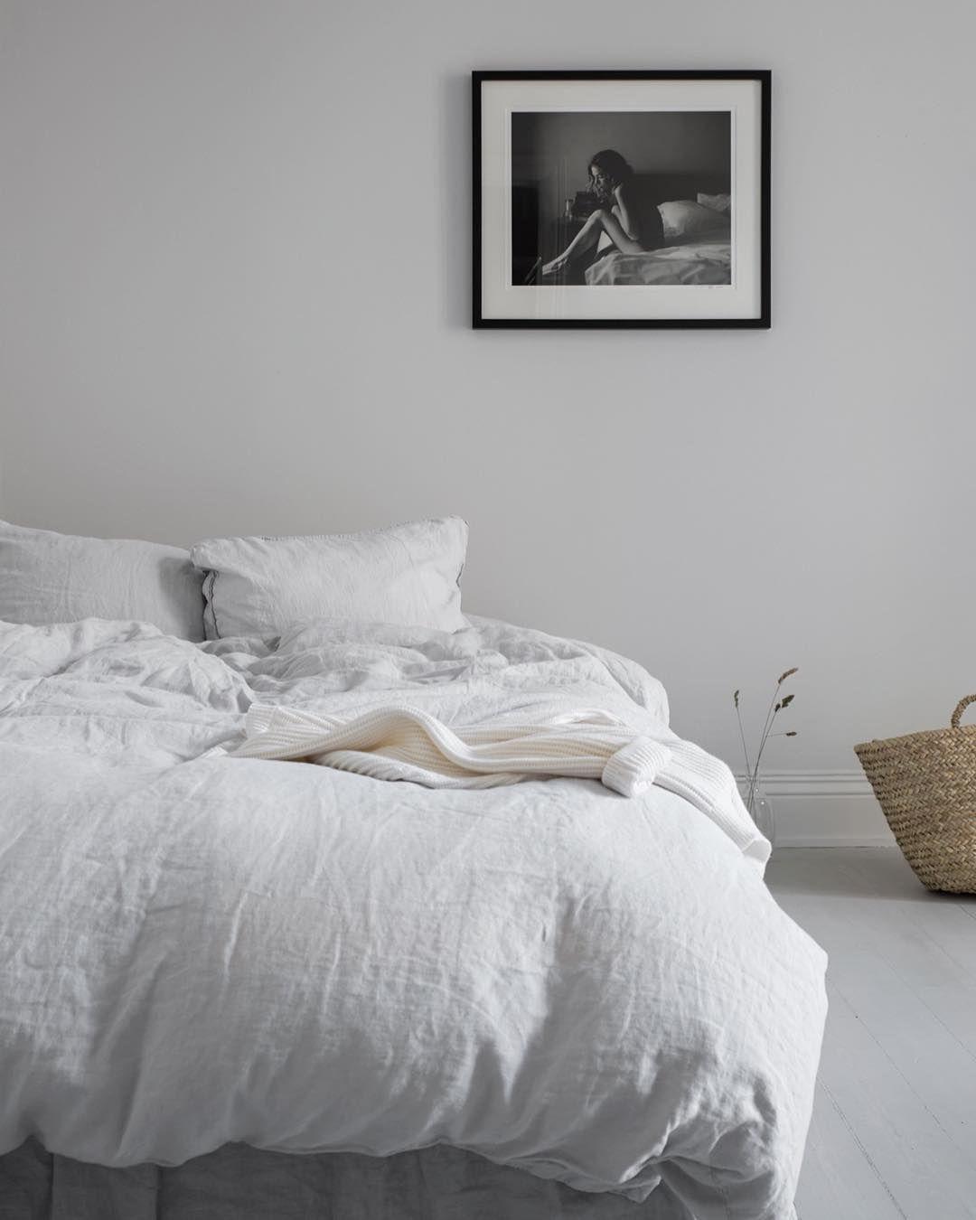 Sara medina lind bedroom beautiful pinterest bedrooms