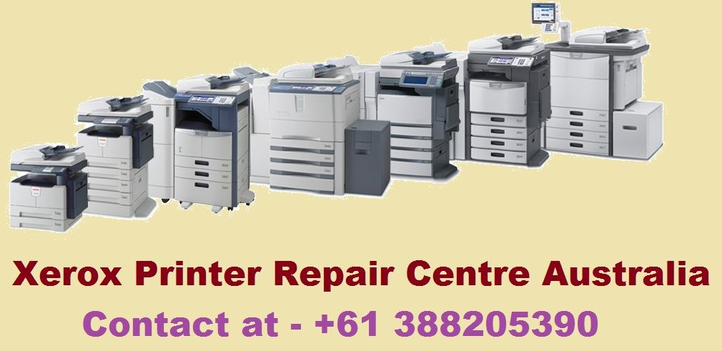 Pin By Xerox Printer Repair Centre On Xerox Printer Repair Centre
