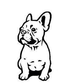 Resultado De Imagem Para French Bulldog Tattoo Designs Matrimoni