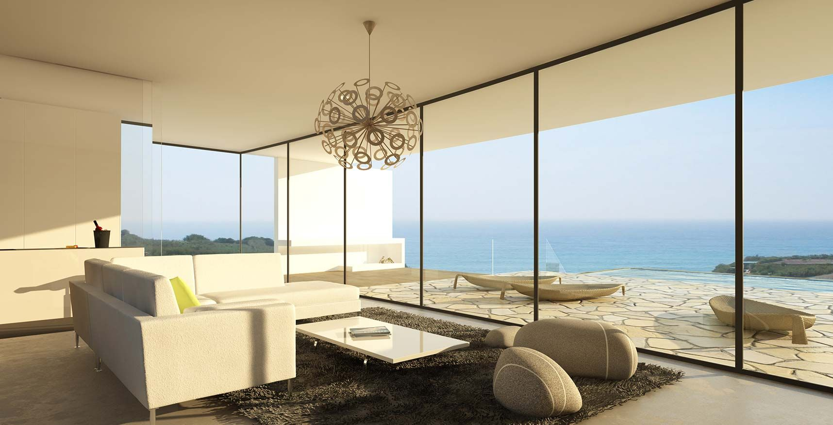 silver coast design hotel yoo hotels resorts portugal