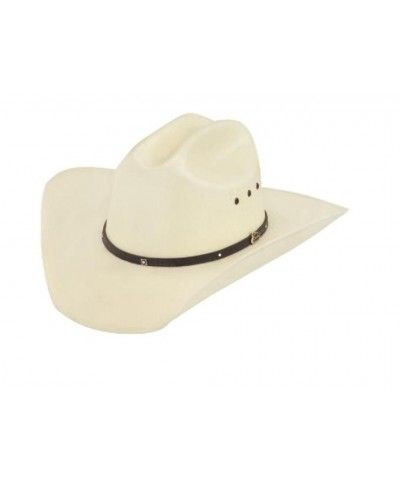 cffe139133a47 Bradford Men s Cowboy Hat by Justin