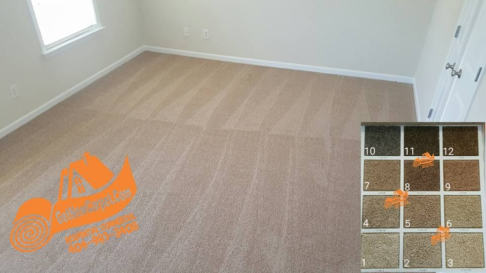 Pin by get new more on get new carpet new