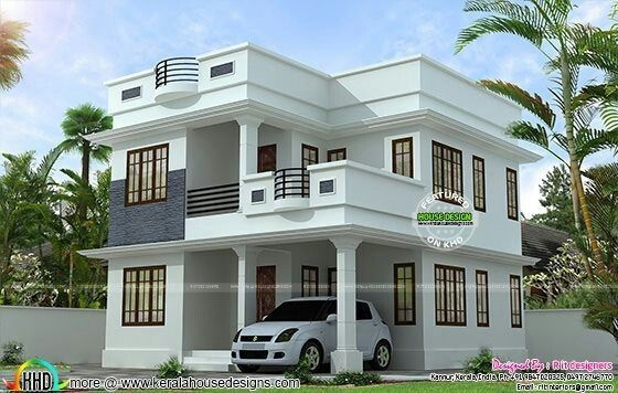 Home disign Dream house in 2018 Pinterest House, House front