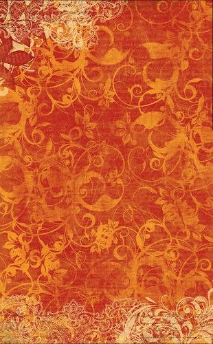 Pin By Marykate On Fall Halloween Backgrounds Orange