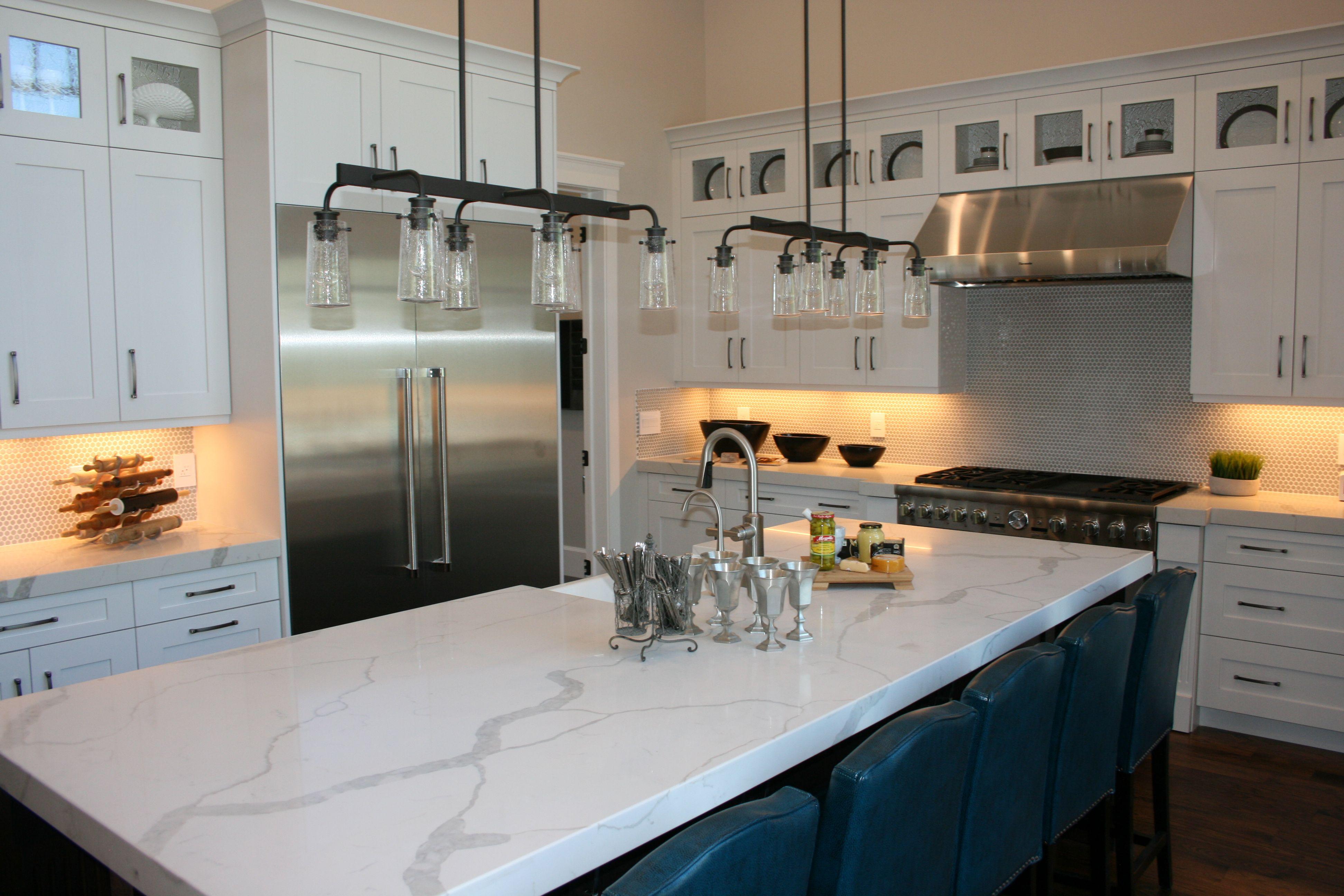 Exemplary Widget Posts Seealso Kitchen Cabinets Custom Wood Kitchen Cabinets Kitchen Wall Cabinets