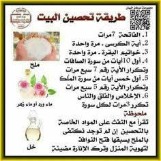 Coran Pour Realiser Tes Besoins Islam Facts Islam Beliefs Islamic Inspirational Quotes