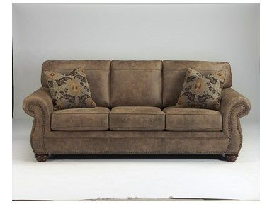 Shop For 1850 , Goldfish Sofa, And Other Living Room Sofas At Colfax  Furniture And Mattress In Greensboro, Winston Salem And Kernersville, NC.