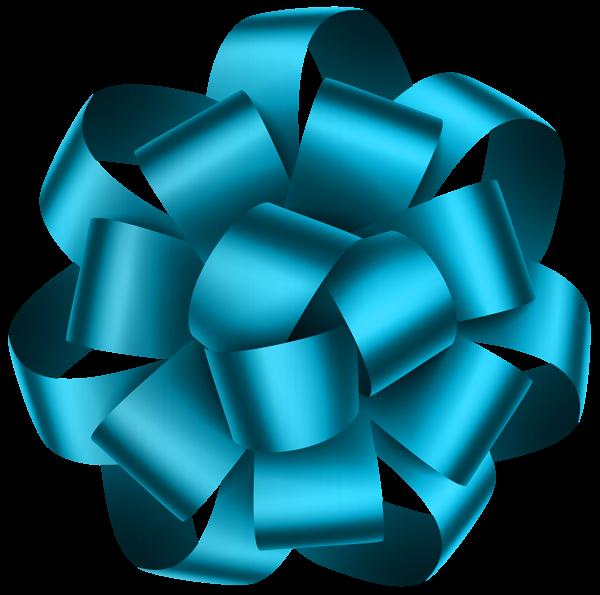 Blue Deco Bow Transparent Png Clip Art Image Bow Art Clip Art Bows