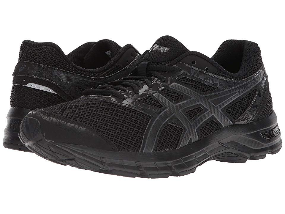 304319e51 Run forward and further with the ASICS Gel-Excite 4! Predecessor  Gel-Excite  3. Support Type  Neutral to underpronation (supination).