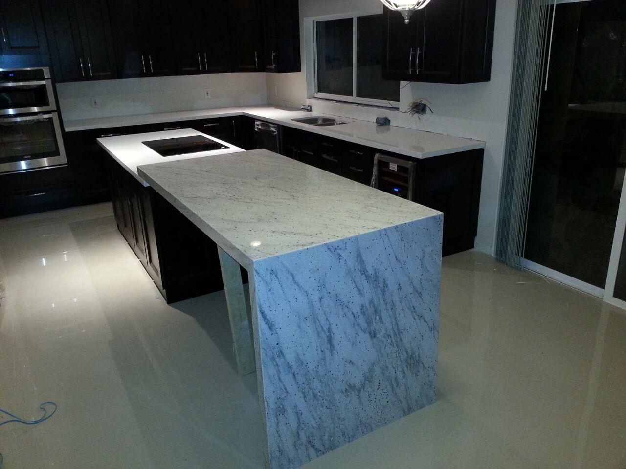 Affordable Granite Concepts 1025 Miller Dr Ste 139 Altamonte Springs, FL 32701 4073320057 www.affordablegraniteconcepts.com