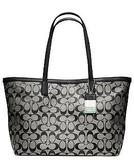 Coach Bags Handbags Purses Macys Have This